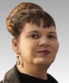 Carolin Taborsky