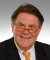 Heinz-Günther Scheffer