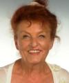 Inge A. Riensch